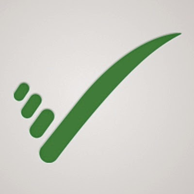 Morgan's Milieu | What I Read 10: Virtually All Sorts Badge