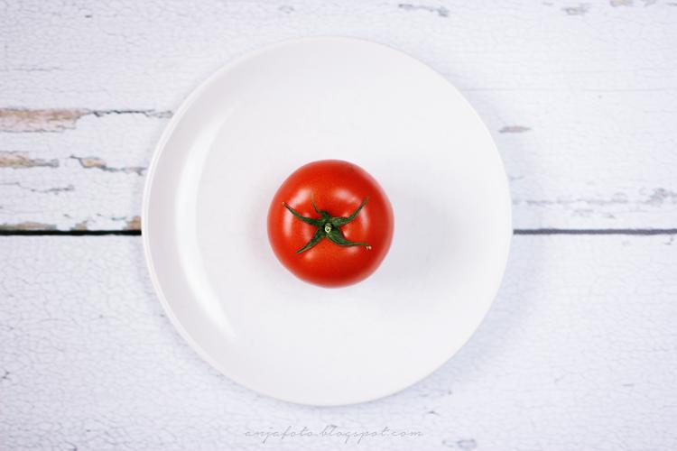 pomidor, pomidory, warzywa, anjafotografia