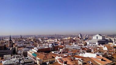 MADRID III