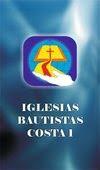 Denominacion Bautista Colombiana (Costa 1)