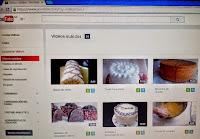 VISITA Mi canal youTube
