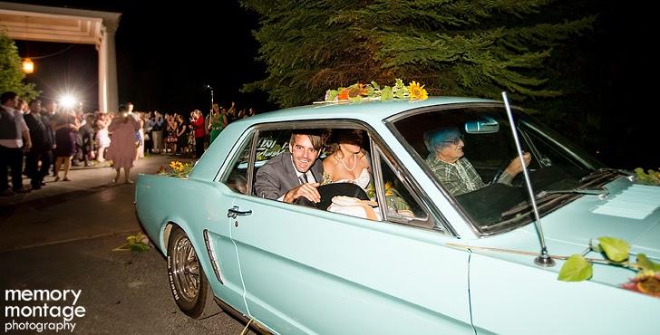 Yakima wedding photography Auren Lachelle O'connell