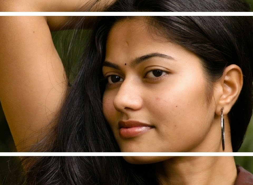 South indian beautiful girls wallpapers for Lovely hot pics