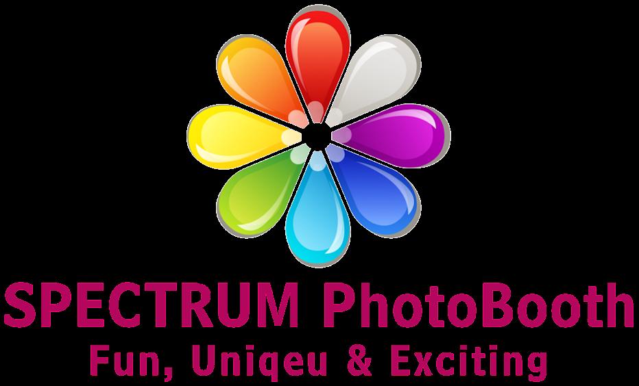 SpectrumPhotoBooth | Jasa Photo Booth Bandung