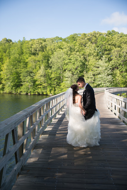 Boro Photography: Creative Visions, Nicole and Colin, Sneak Peek, Lake of Isles, Connecticut, Wedding and Event Photography