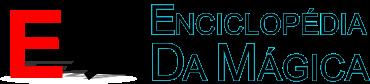 Enciclopédia da Mágica