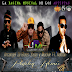 Arcangel Ft Yaga & Mackie & Nathan - Pistolon (Official Remix) NUEVO 2012 by JPM