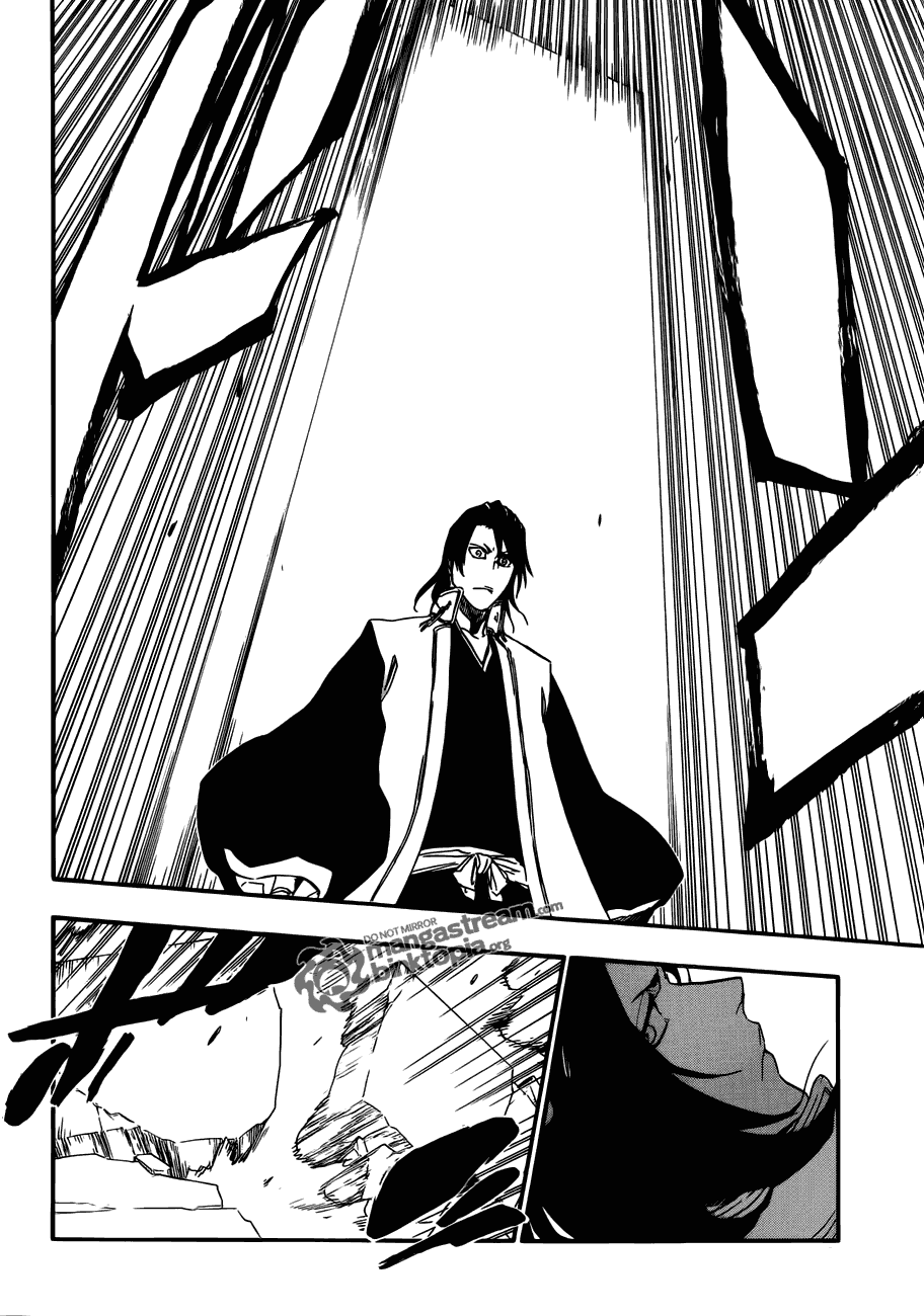 Baca Manga, Baca Komik, Bleach Chapter 468, Bleach 468 Bahasa Indonesia, Bleach 468 Online