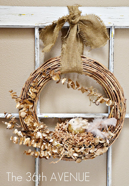 wreath, christmas wreath, holiday wreathwreath, christmas wreath, holiday wreath