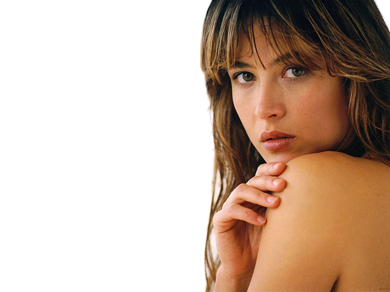 Sophie Marceau Net Worth