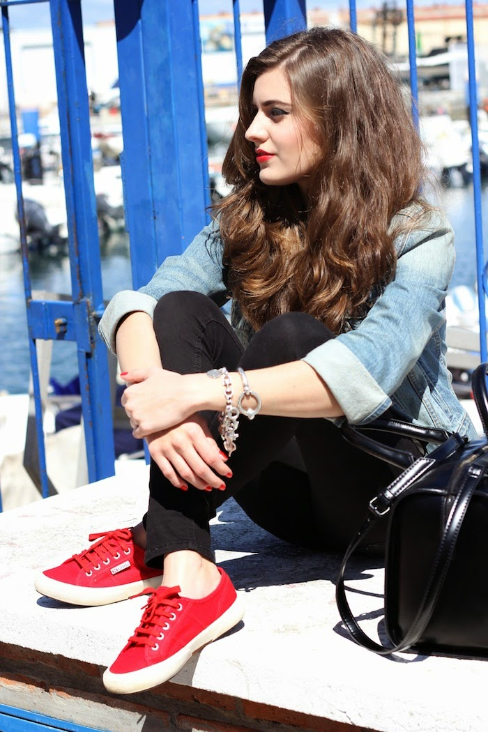 superga_rojo_rojas_look_outfit_zapatillas_sneakers_red_angicupcakes3