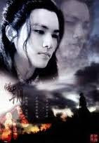 Nghich Thuy Han Kiem