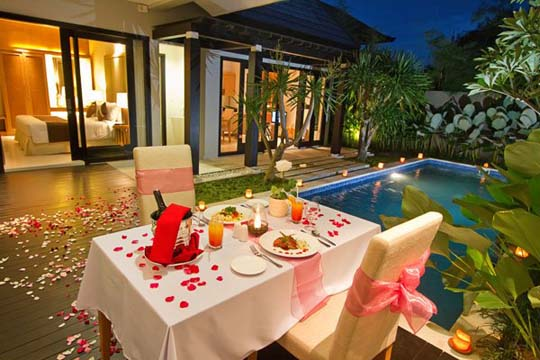 Luxury-Jineng-villa-in-Bali