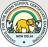 ICSE and ISC Examination Results 2014