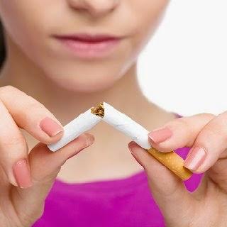 sigara sigara bırakma sağlık için sigara sigaranın zararları sigara öldürür
