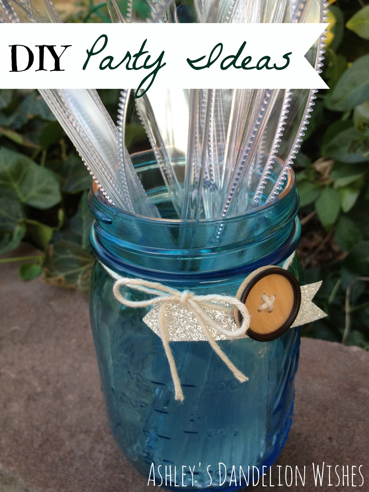 Homemade Decorations 50th Birthday Party Image Inspiration of