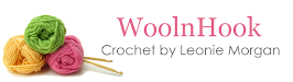 WoolnHook