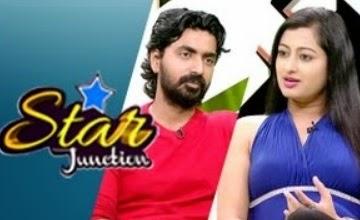 Star Junction 07-03-2015 Puthuyugam Tv