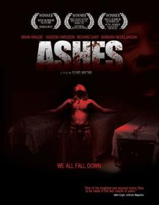 Ashes (2011)