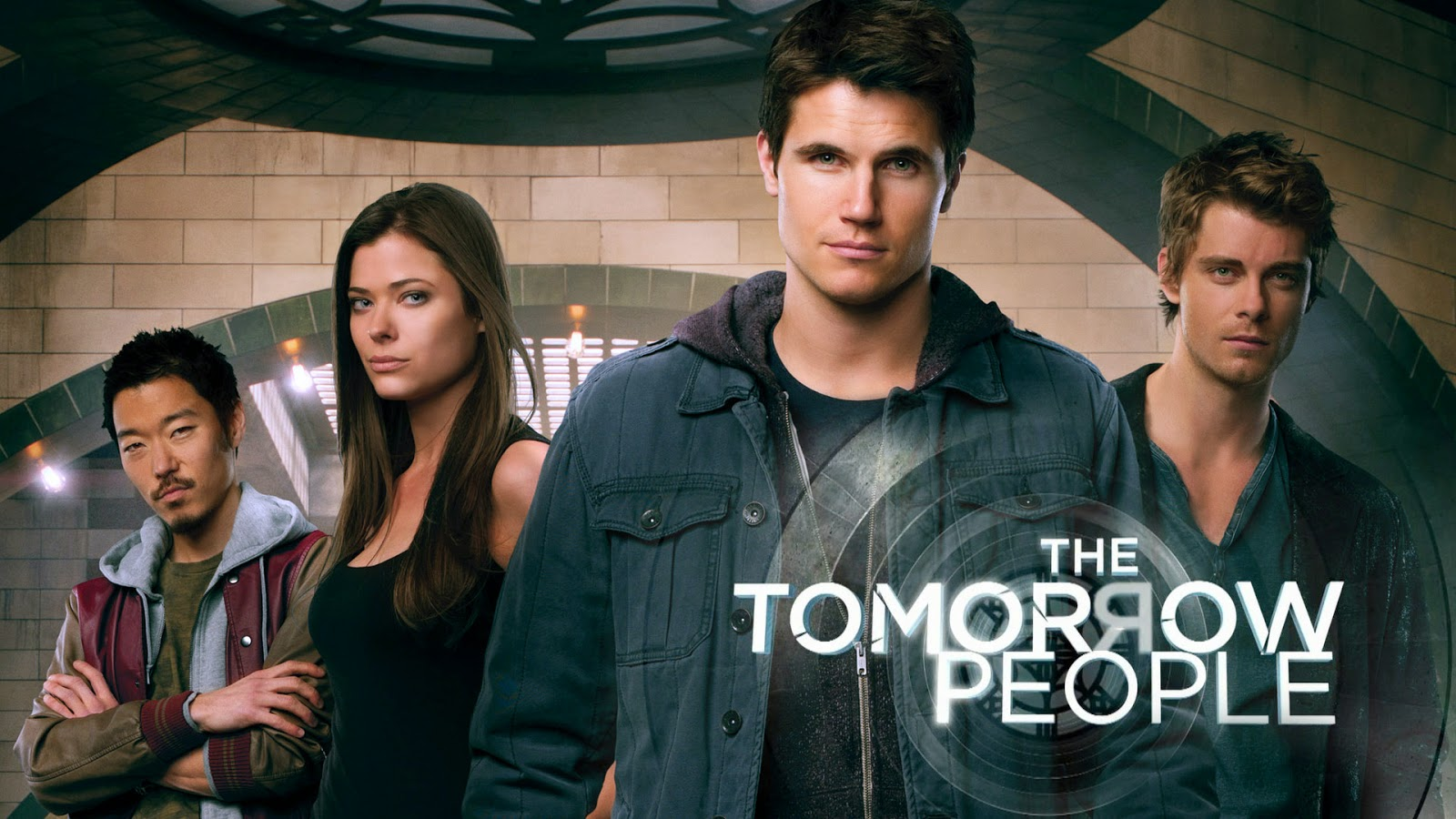 The-Tomorrow-People-S01E21-Kill-Switch-Audiencias-Ratings