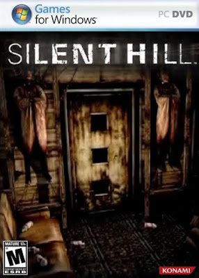 Silent_hill_1_Download