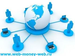 Что такое интернет-эквайринг?