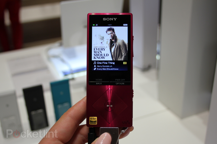 http://www.pocket-lint.com/news/130713-sony-nwz-a15-walkman-is-a-super-cute-portable-high-res-music-player-hands-on