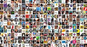 Seguidores deste Blog.