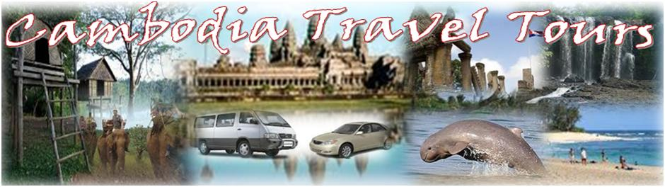 Bus| Mini Bus| Taxi| Booking Services Online| Phnom Penh Transport
