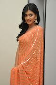 Hebah Patel photos from Kumari 21f audio-thumbnail-32
