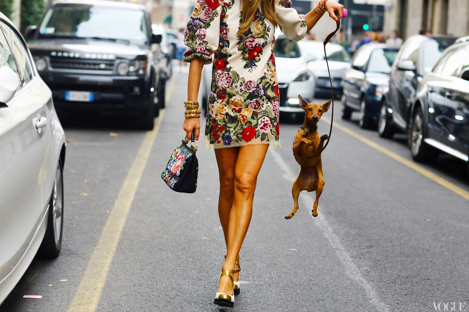 Dolce Gabbana Sicily Bag The Handbag Concept