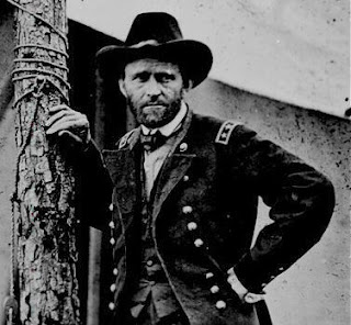 review memoirs of us grant One of ulysses s grant's greatest strokes of genius was to title his book the personal memoirs of ulysses s grant  general grant and the rewriting  review.