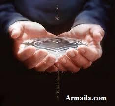 armaila - Syarah Hadits Arbain Nawawi Ke 23 dan Terjemahannya Tentang Suci Itu Sebagian Dari Iman
