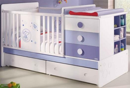 Interior Designs Homes: Tendencias de Muebles para el Dormitorio de ...
