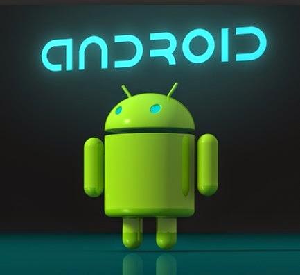 Android Commander Pro, Terbaru Untuk PC