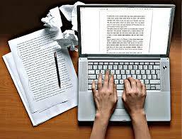 ¡Escribe un artículo para nuestra revista!