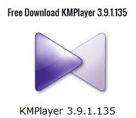 KMPlayer 3.9.1.135 Offline Installer