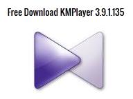 KMPlayer Offline Installer Download Free