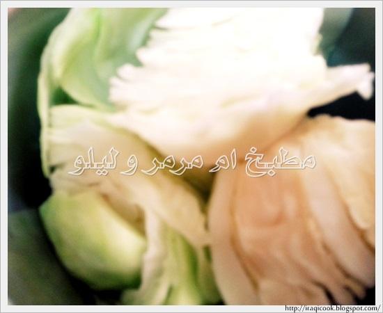 http://4.bp.blogspot.com/-jnpfgt890n4/UT8PKeUbwBI/AAAAAAAABBs/cnXSIsa5ZC4/s1600/20130306153947570.jpg