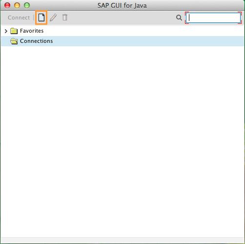 Sap Gui Download Mac Os