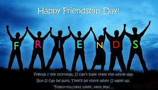 Friendship Day 2015 Quotes Wishes Messages