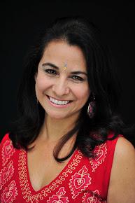 Terapeuta Devarupa Bodhi