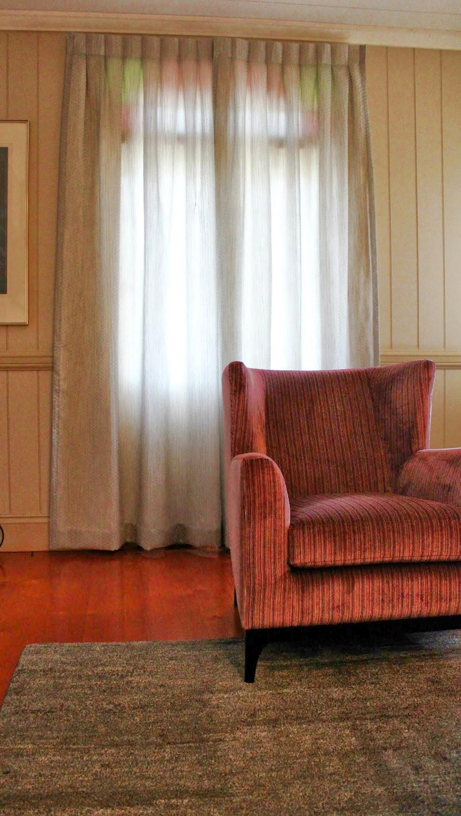 custom made furniture fortitude valley brisbane