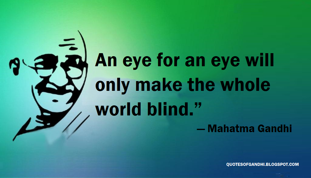 Mahatma Gandhi Philosophy Quotes Mahatma Gandhi Quotes Fascinating Philosophy Quotes