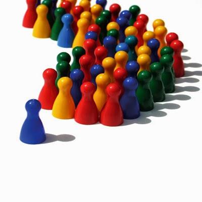 Capacitación en liderazgo - Coaching de líderes