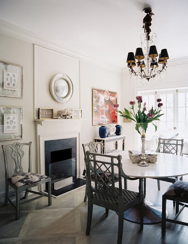 South shore decorating blog 50 favorites for friday 107 for Dining room 107 offers