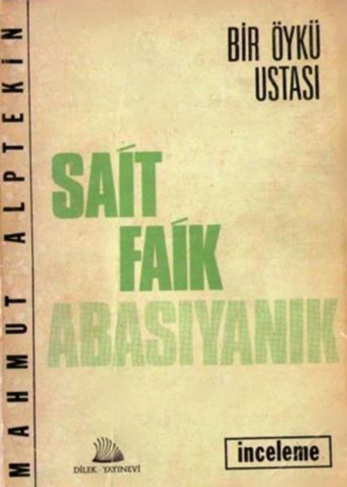 mahmut sait Mahmut sait, actor: ortasark yaniyor mahmut sait is an actor, known for ortasark yaniyor (1967.