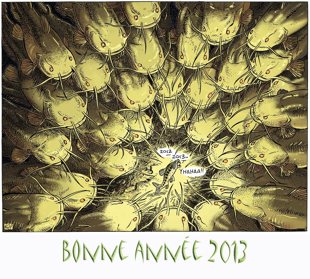 http://4.bp.blogspot.com/-jnvCy3fntDg/UObMPcOVDOI/AAAAAAAAA5w/0J_AZ9vSX8Q/s1600/cartevoeux_catfishs.jpg