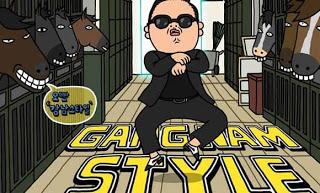 """10 Fakta Unik Di Balik PSY """"Gangnam Style"""""""