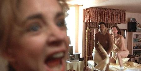 Sex tape channing stockard